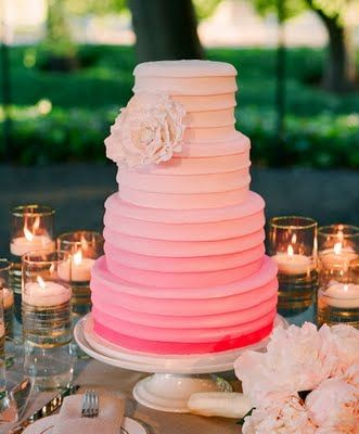 I looove this cake!!!