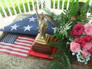 memorial day events near lancaster pa