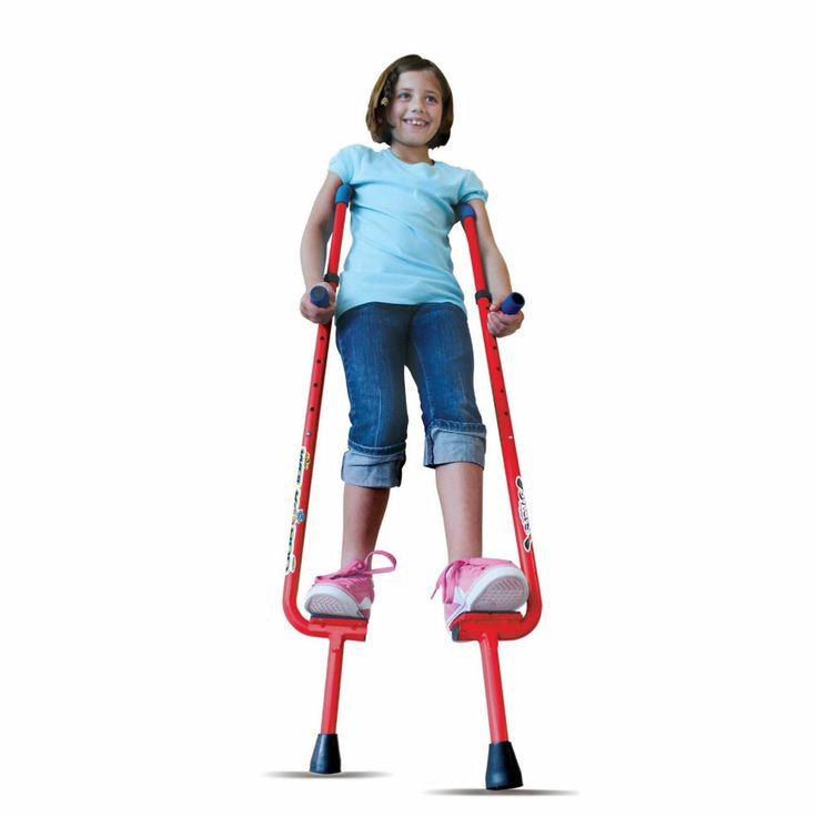Stilts Quality Walking Jumping Stilts for Sale Goudurix, Skilled