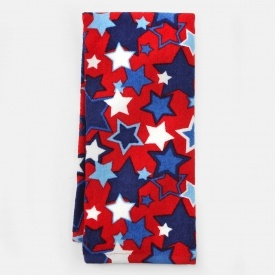 4th of july kitchen towels