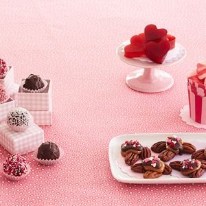 delicious valentine's day dessert recipes
