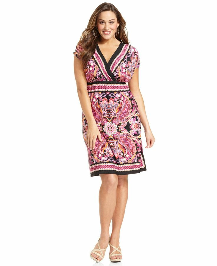plus length dresses walmart