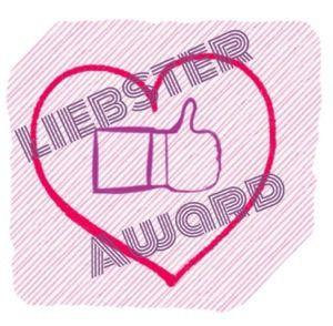 Mon Award-Liebster-reçu le14-03-2014
