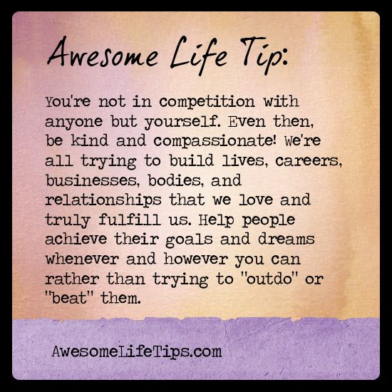 Pin by Stephenie Zamora on Awesome Life Tips Pinterest