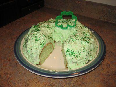 ... pistachio cake pistachio cake iii pistachio cake pistachio cake