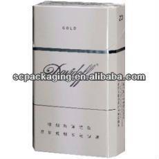 buy cartons of Lambert Butler cigarettes online