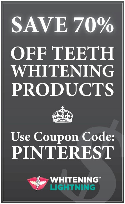 Smile sciences coupon code