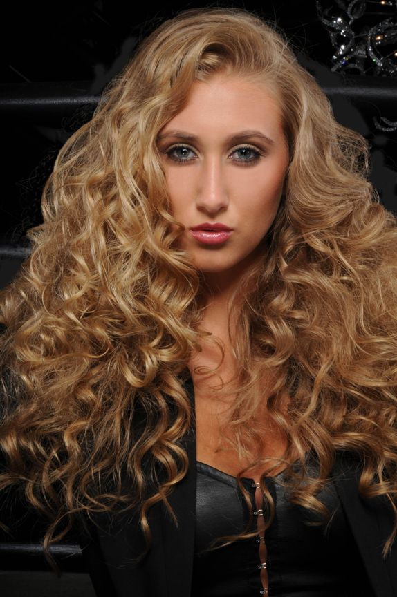 Search Results For Sandy Blonde Hair Color Black