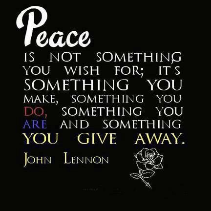 john lennon quotes legend pinterest