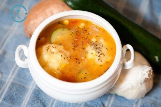 ... soup with buckwheat dumplings shanghai soup dumplings soup dumplings