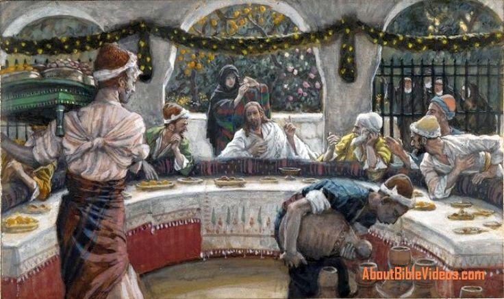 feast of weeks bible study