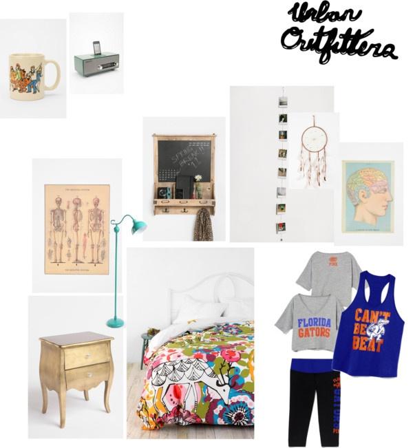 Decorating Ideas > Pin By Jacquie Diaz On Dorm Room!  Pinterest ~ 050050_Urban Dorm Room Ideas
