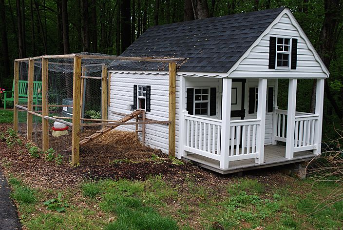 Pin By Lena Gordon Samuelson On Chicken Coops Pinterest