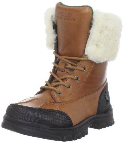 Cool Polo Vancouver EZ Snow Boot  BX Sports39s Weblog