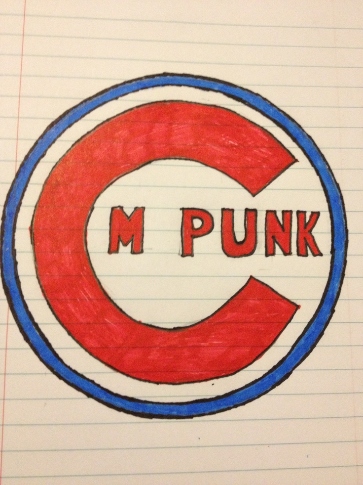 Cm punk best in - Интерет Аптека. Купить виагру, <b>сиалис</b> ...