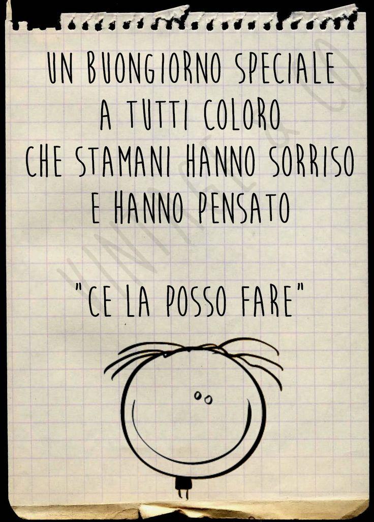 1000 images about parole on pinterest coaching ios for Immagini divertenti venerdi