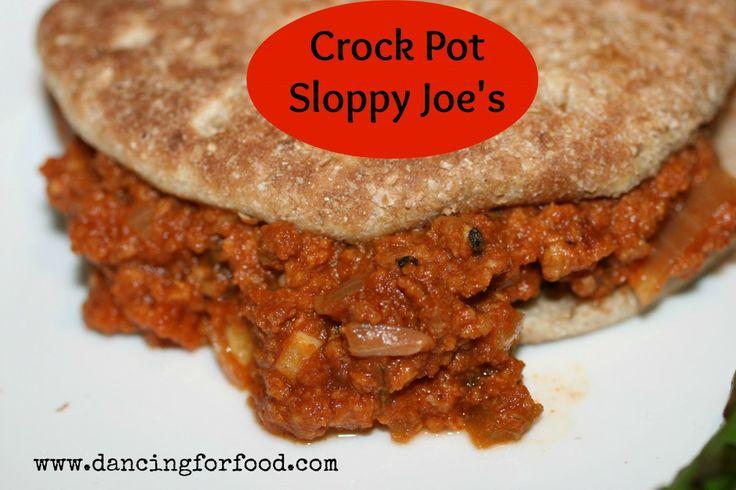 sloppy joe s sloppy joe s ii skinny sloppy joe s red wine sloppy joe ...