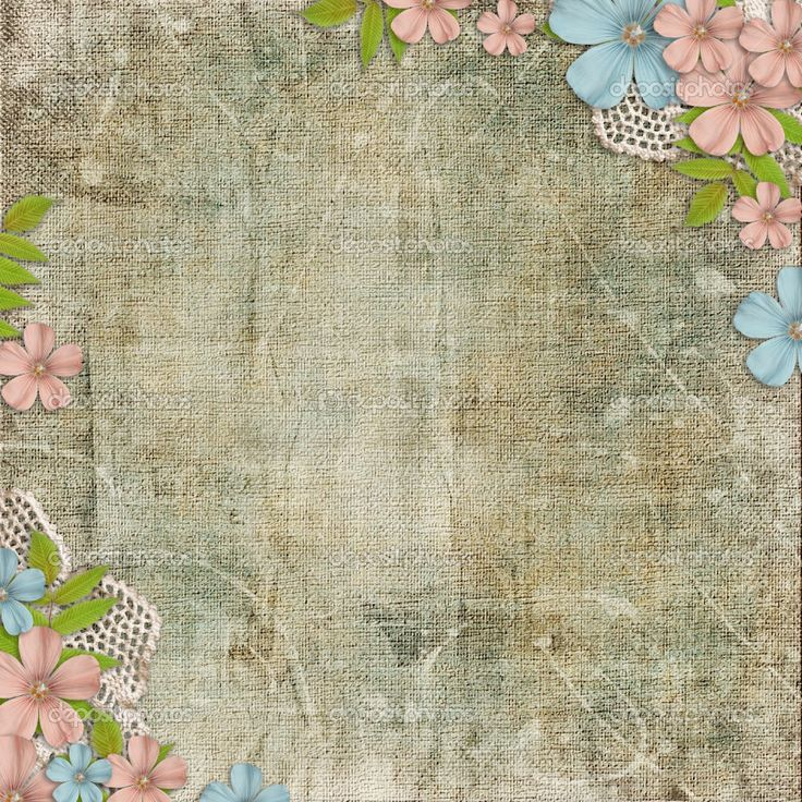 Pin by Sarah Board on Backing Papers | Pinterest