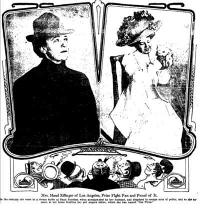 1910s in sociology