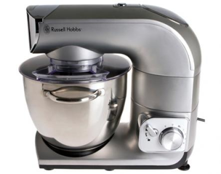 pin russell hobbs stand mixer desire collection 18990 56. Black Bedroom Furniture Sets. Home Design Ideas