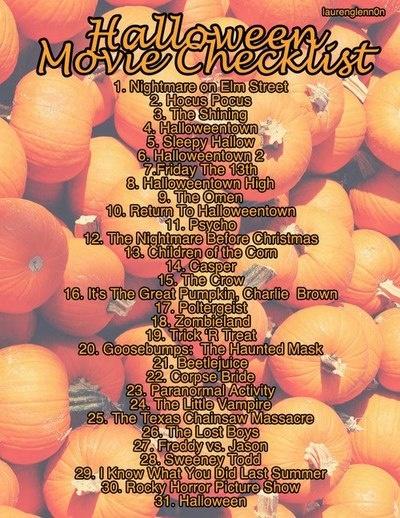halloween 1 full movie youtube