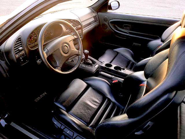 E36 bmw m3 interior garage pinterest for Interior bmw e36