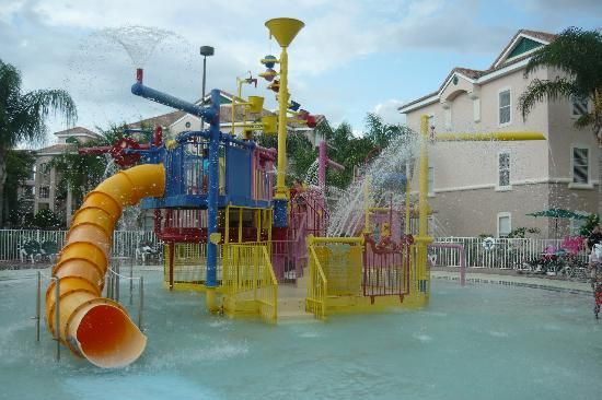 Orlando Timeshare Resort Promotions