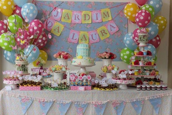 festa aniversario infantil jardim zoologico:Pin by Ju Daninismo on jardim
