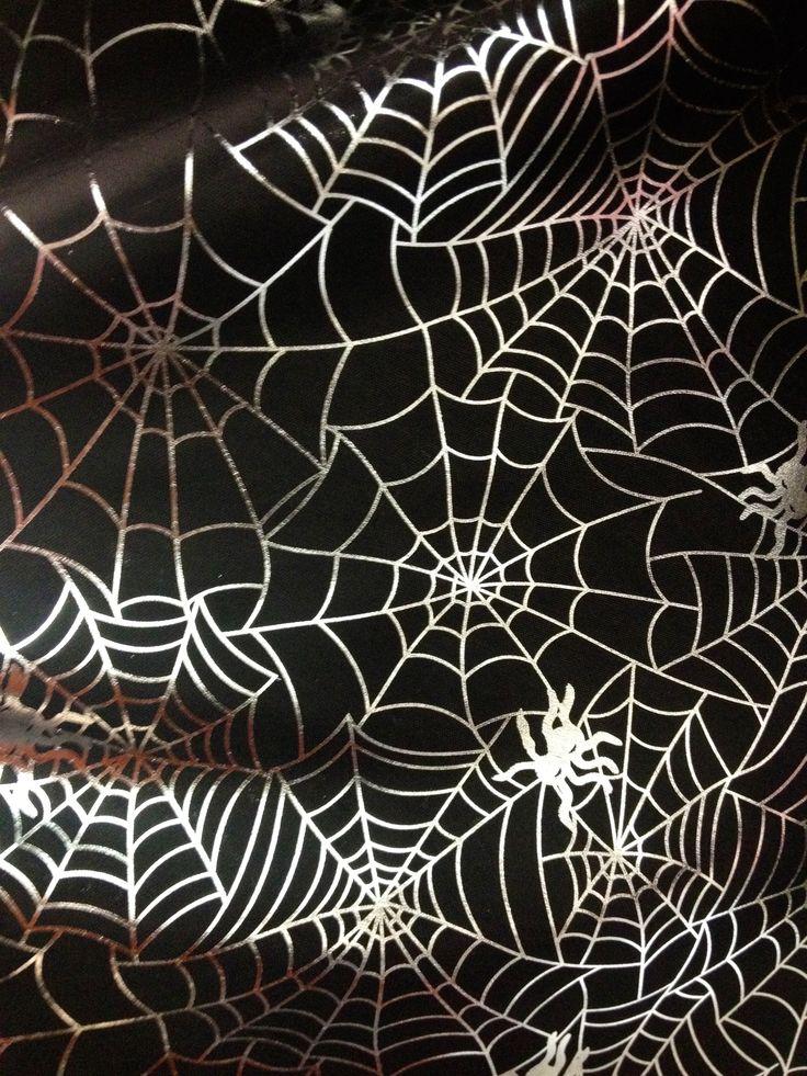 Texturas #modatelas ven a conocer nuestras sucursales y encuentra muchísimas texturas de temporada y estampados, todo lo que estés buscando en telas para este próximo noviembre --> http://www.modatelas.com.mx/es/sucursales-modatelas/