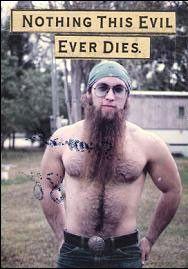 Gary Evans | Photos | Murderpedia, the encyclopedia of murderers