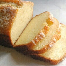 ... pound cake!! My all time number 1 favorite. A CLASSIC!!!!! | Cakes