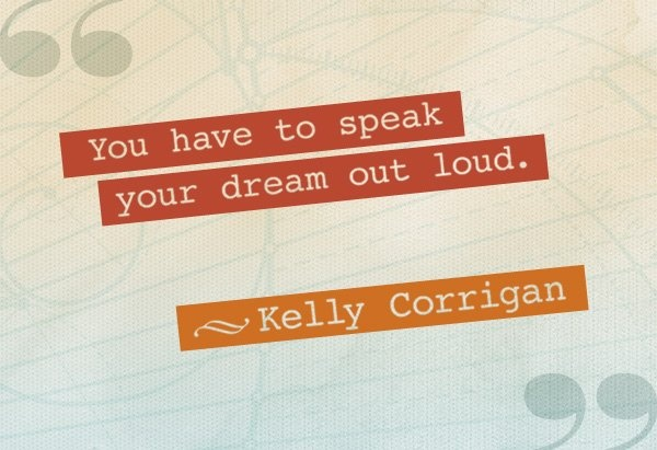 speak out loud Give your raspberry pi a voice in this tutorial we show how to make your raspberry pi speak out loud and say simple sentences, and use different voices.