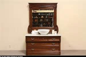 Eastlake Furniture For Sale 1024__1024____cd__dres2338east.jpg   Furniture - Eastlake   Pinterest