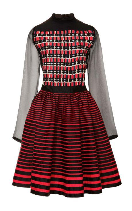 Shop now: Kenzo Dress