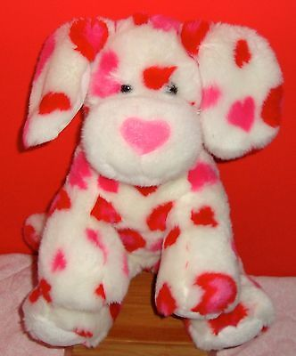 build a bear valentine's day coupon