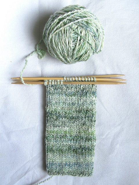 Creative Knitting : mustaavillaas Toast Crafty Creative Knitting Pinterest