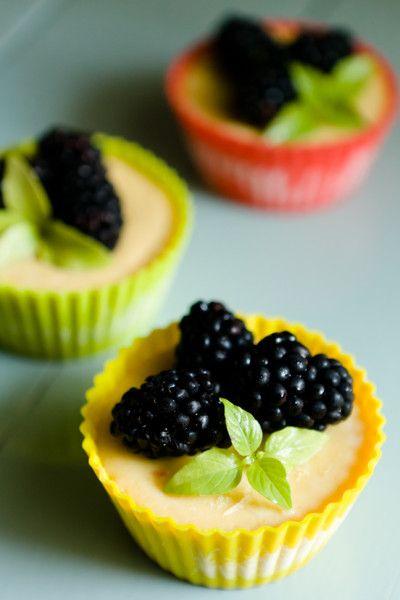 Lemon Ice Box Pie | Summer loving fun! | Pinterest