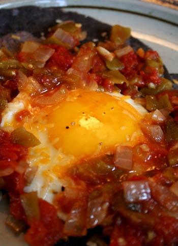 huevos rancheros | Mi Cultura Mi Herencia^_^ | Pinterest
