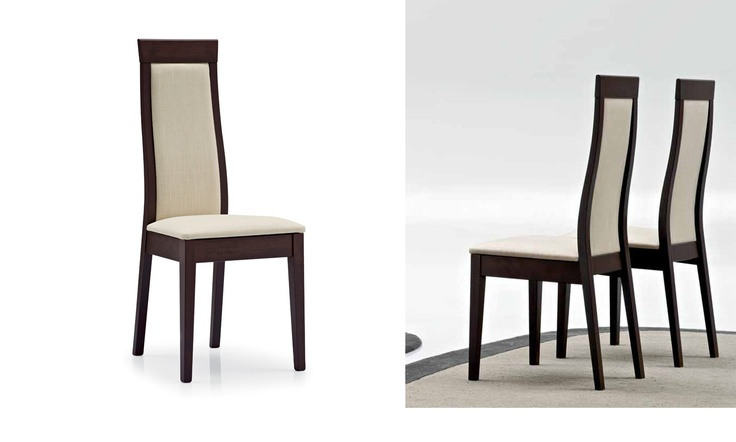 Dining Chairs For The Home Pinterest
