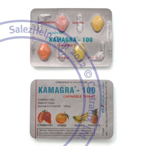 Where Can I Buy Kamagra Soft Pills