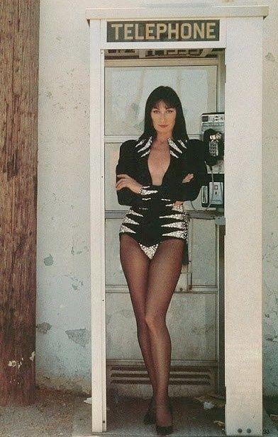 actress adult houston