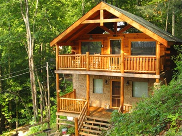 pigeon forge vacation rental vrbo 291517 1 br east