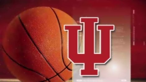 indiana basketball wallpaper 2017 2018 best cars reviews