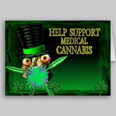 Marijuana for medicine related FAQ - Medicinal Cannabis Miami