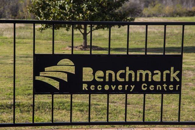 Texas Drug Rehab Center - Alcohol Treatment Austin - Addiction ...