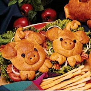 Animal Themed Snacks Party Food On Pinterest 736 Pins | Review Ebooks