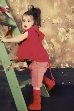 Jessie and James - Designer Baby Clothes | Jessie and James - Designer