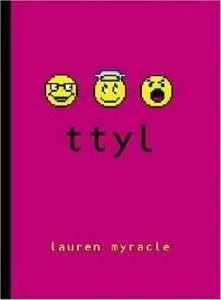 ttfn book review