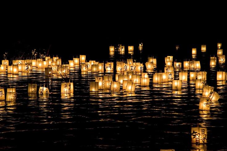 hawaii memorial day lantern ceremony 2015
