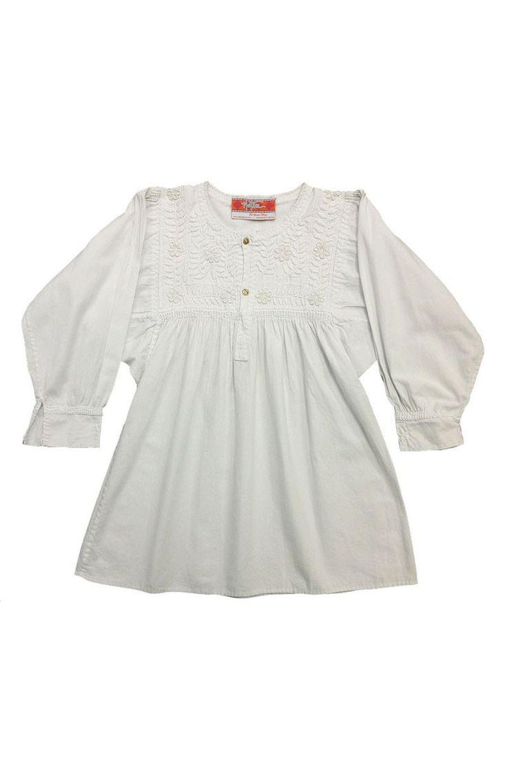Elegant Buy Mexican Peasant Blouse  Women39S Lace Blouses